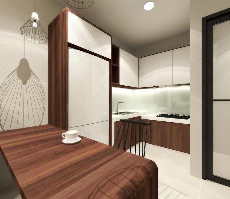 Cds Studio G House Jakarta, Daerah Khusus Ibukota Jakarta, Indonesia Jakarta, Daerah Khusus Ibukota Jakarta, Indonesia Cds-Studio-G-House   76155