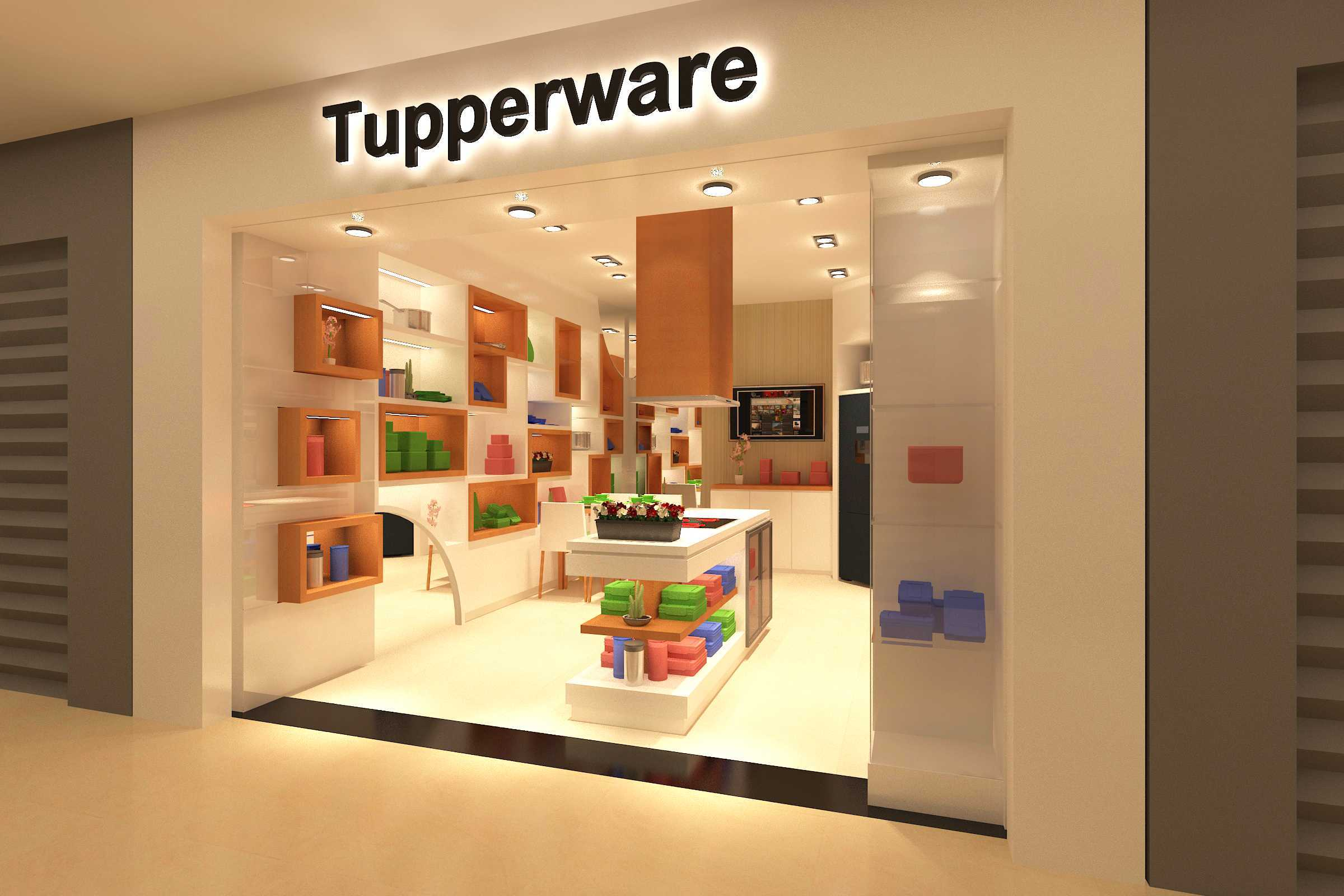 Cds Studio Tupperware Studio - Pondok Indah Mall Jakarta, Daerah Khusus Ibukota Jakarta, Indonesia Jakarta, Daerah Khusus Ibukota Jakarta, Indonesia Cds-Studio-Tupperware-Studio-Pondok-Indah-Mall   76175