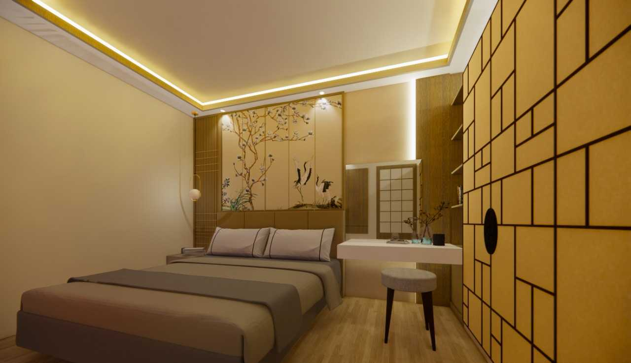 Cds Studio C Bedroom - Interior Cianjur, Kec. Cianjur, Kabupaten Cianjur, Jawa Barat, Indonesia Cianjur, Kec. Cianjur, Kabupaten Cianjur, Jawa Barat, Indonesia Cds-Studio-C-Bedroom   102945