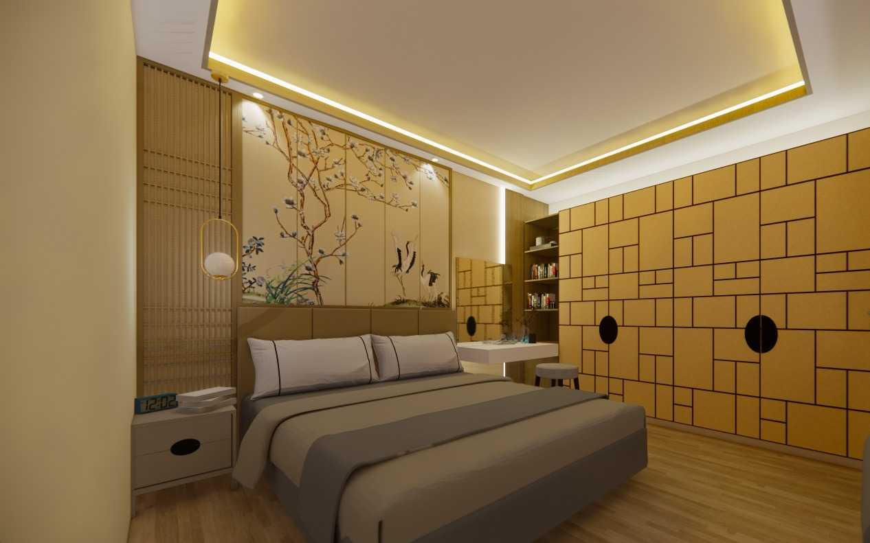 Cds Studio C Bedroom - Interior Cianjur, Kec. Cianjur, Kabupaten Cianjur, Jawa Barat, Indonesia Cianjur, Kec. Cianjur, Kabupaten Cianjur, Jawa Barat, Indonesia Cds-Studio-C-Bedroom   102946