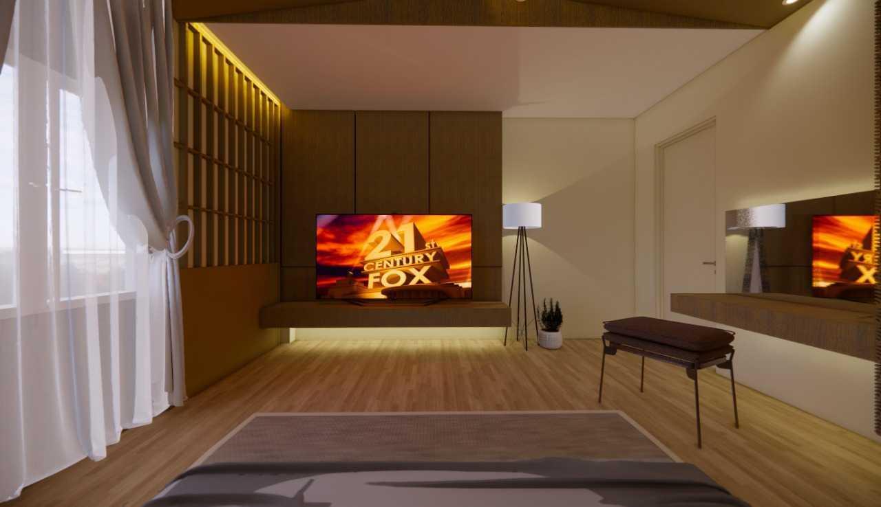 Cds Studio C Bedroom - Interior Cianjur, Kec. Cianjur, Kabupaten Cianjur, Jawa Barat, Indonesia Cianjur, Kec. Cianjur, Kabupaten Cianjur, Jawa Barat, Indonesia Cds-Studio-C-Bedroom   102947