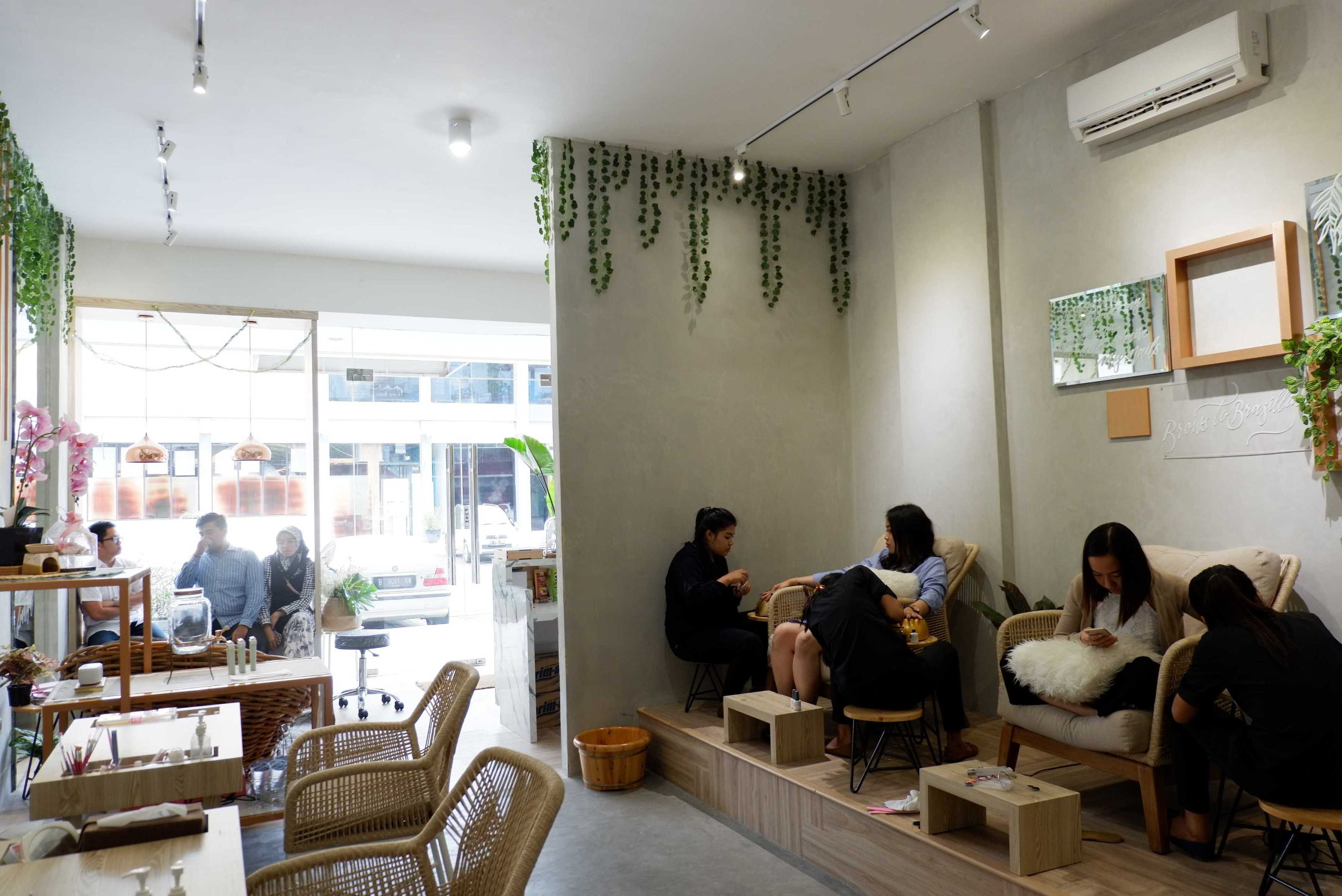 Studio Kuskus Katanya Beauty Studio Citra 6 Ruko Citra Garden 6 J5B No. 7, Tegal Alur, Kalideres, Rt.2/rw.5, Tegal Alur, Kalideres, West Jakarta City, Jakarta 11820, Indonesia Ruko Citra Garden 6 J5B No. 7, Tegal Alur, Kalideres, Rt.2/rw.5, Tegal Alur, Kalideres, West Jakarta City, Jakarta 11820, Indonesia Studio-Kuskus-Katanya-Beauty-Studio-Citra-6   70460
