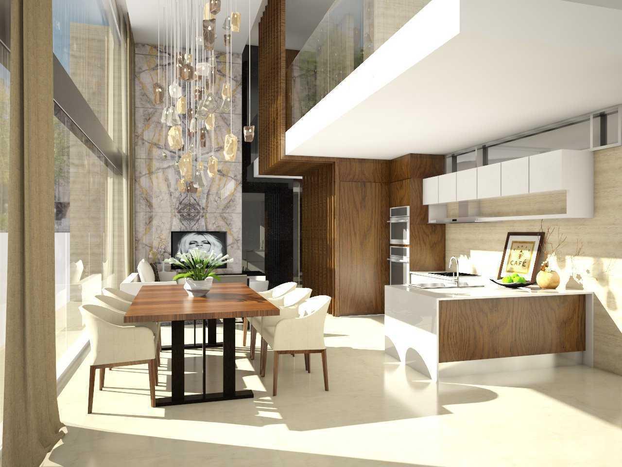 Nuansa Studio Bright House Indonesia Indonesia Nuansa-Studio-24-Bright-House   70552