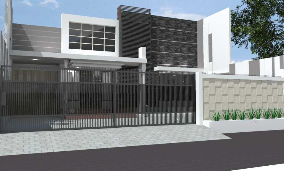 Free Design Architect Studio (Fdas) Kertajaya Indah Home Office Surabaya, Kota Sby, Jawa Timur, Indonesia Surabaya, Kota Sby, Jawa Timur, Indonesia Free-Design-Architect-Studio-Fdas-Kertajaya-Indah-Home-Office   72075