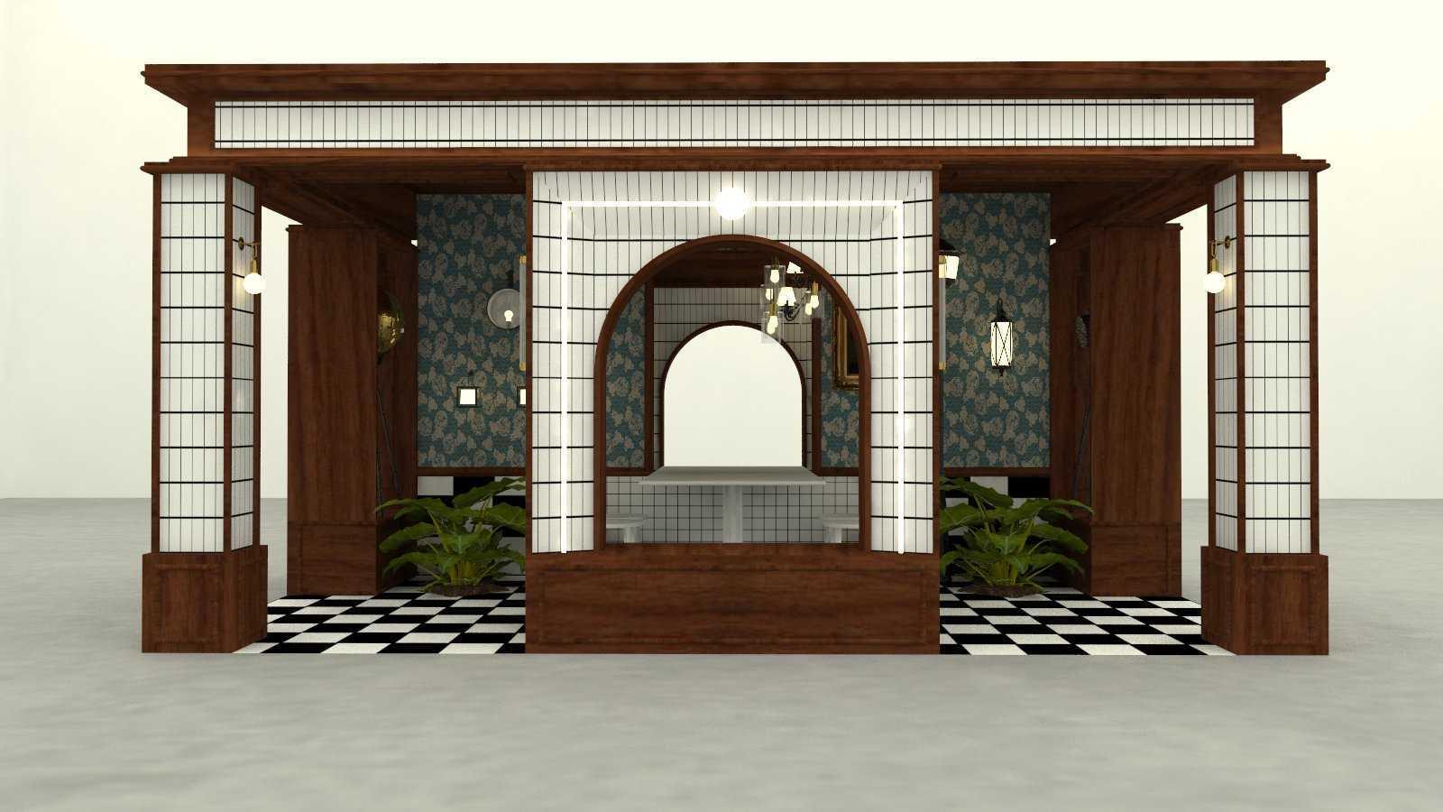 Design Donk Aurora Lights - Booth Jl. Bsd Grand Boulevard Maxwell Raya No.1, Pagedangan, Kec. Pagedangan, Tangerang, Banten 15339, Indonesia Jl. Bsd Grand Boulevard Maxwell Raya No.1, Pagedangan, Kec. Pagedangan, Tangerang, Banten 15339, Indonesia Design-Donk-Aurora-Lights-Booth   99113