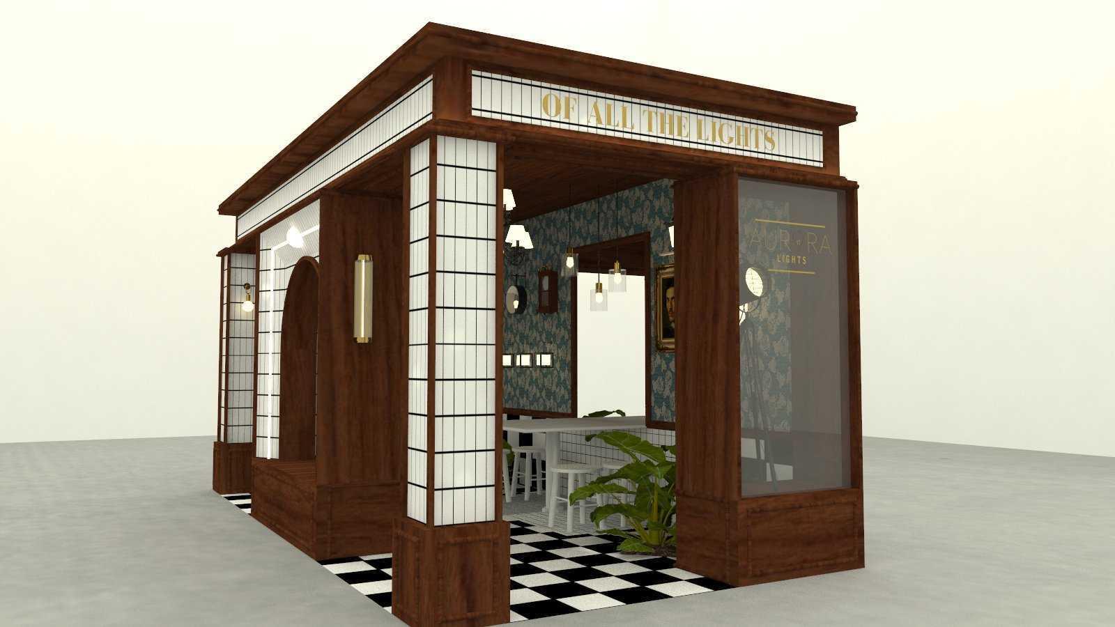 Design Donk Aurora Lights - Booth Jl. Bsd Grand Boulevard Maxwell Raya No.1, Pagedangan, Kec. Pagedangan, Tangerang, Banten 15339, Indonesia Jl. Bsd Grand Boulevard Maxwell Raya No.1, Pagedangan, Kec. Pagedangan, Tangerang, Banten 15339, Indonesia Design-Donk-Aurora-Lights-Booth   99114