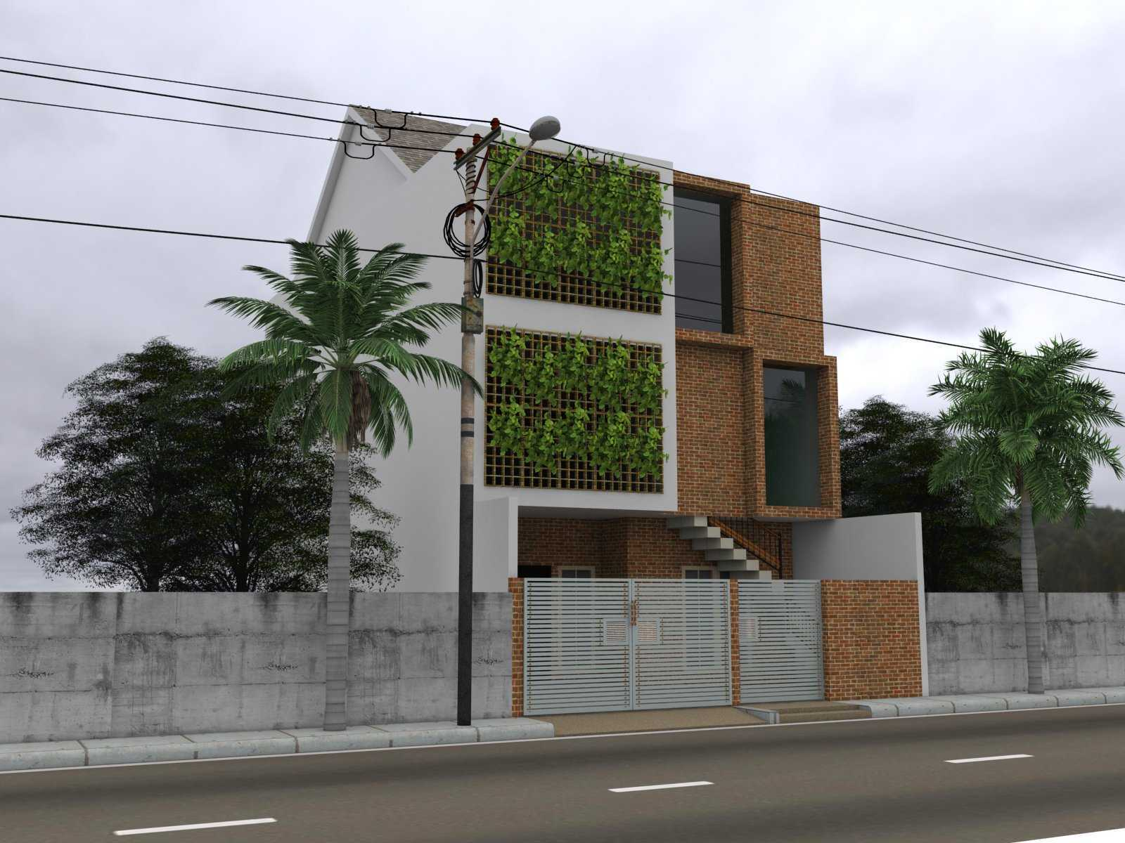 Lilac Creative Rumah Jakarta Pusat Jakarta Pusat, Kota Jakarta Pusat, Daerah Khusus Ibukota Jakarta, Indonesia Jakarta Pusat, Kota Jakarta Pusat, Daerah Khusus Ibukota Jakarta, Indonesia Lilac-Creative-Rumah-Jakarta-Pusat   72180