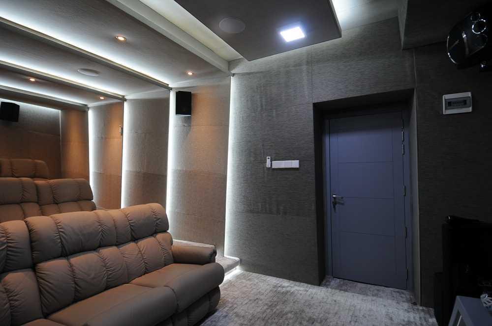 Sesby As Home Cinema Jakarta Pusat, Kota Jakarta Pusat, Daerah Khusus Ibukota Jakarta, Indonesia Jakarta Pusat, Kota Jakarta Pusat, Daerah Khusus Ibukota Jakarta, Indonesia Sesby-As-Home-Cinema   72867