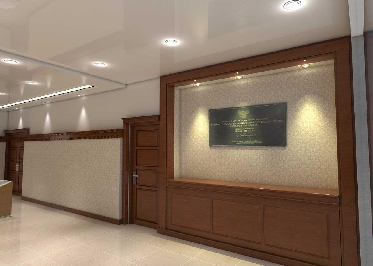 Lion Earth Construction Interior Dprd Kab. Bekasi Sukamahi, Kec. Cikarang Pusat, Bekasi, Jawa Barat 17530, Indonesia Sukamahi, Kec. Cikarang Pusat, Bekasi, Jawa Barat 17530, Indonesia Spasilab-Interior-Dprd-Kab-Bekasi   72479