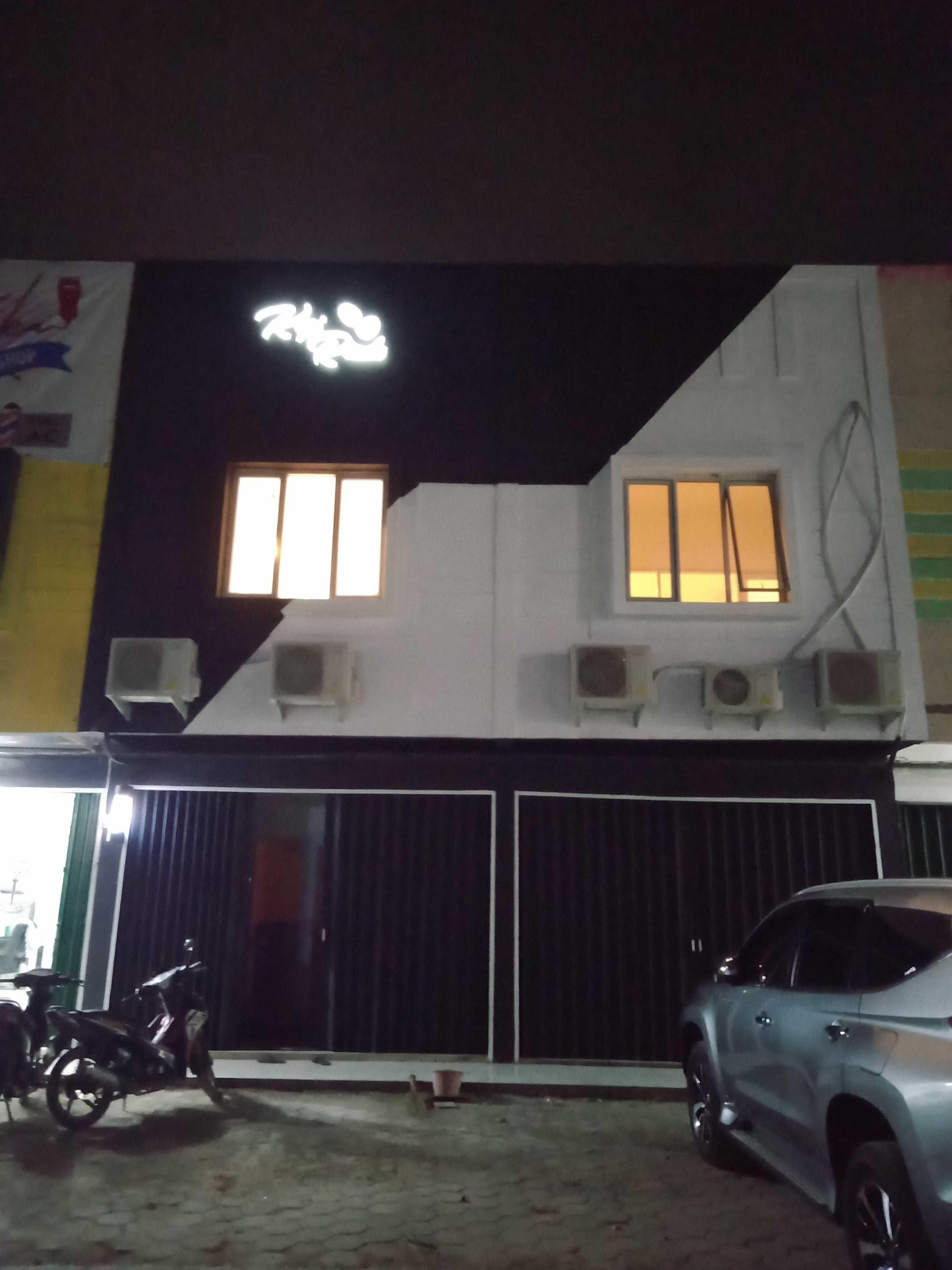 Spasilab Kopi Rindu Tambun Tambun, Kec. Tambun Sel., Bekasi, Jawa Barat, Indonesia Tambun, Kec. Tambun Sel., Bekasi, Jawa Barat, Indonesia Spasilab-Kopi-Rindu-Tambun   95856