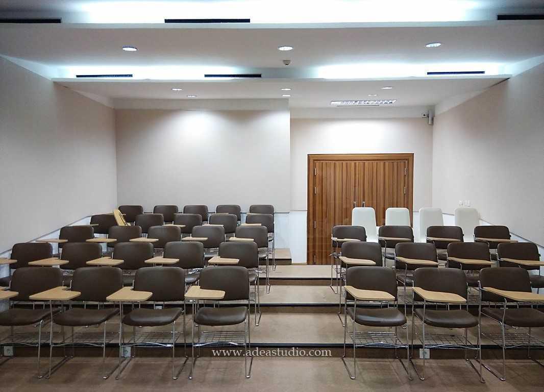Adea Studio Class Room Pinangsia Office Park Tangerang, Kota Tangerang, Banten, Indonesia Tangerang, Kota Tangerang, Banten, Indonesia Adea-Studio-Class-Room-Pinangsia-Office-Park Minimalist  72760