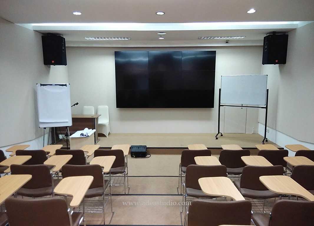 Adea Studio Class Room Pinangsia Office Park Tangerang, Kota Tangerang, Banten, Indonesia Tangerang, Kota Tangerang, Banten, Indonesia Adea-Studio-Class-Room-Pinangsia-Office-Park   72762
