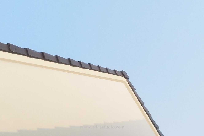 Adea Studio Roof And Ceiling Renovation, Cikupa, Tangerang Kec. Cikupa, Tangerang, Banten, Indonesia Kec. Cikupa, Tangerang, Banten, Indonesia Adea-Studio-Roof-And-Ceiling-Renovation-Cikupa-Tangerang   72788