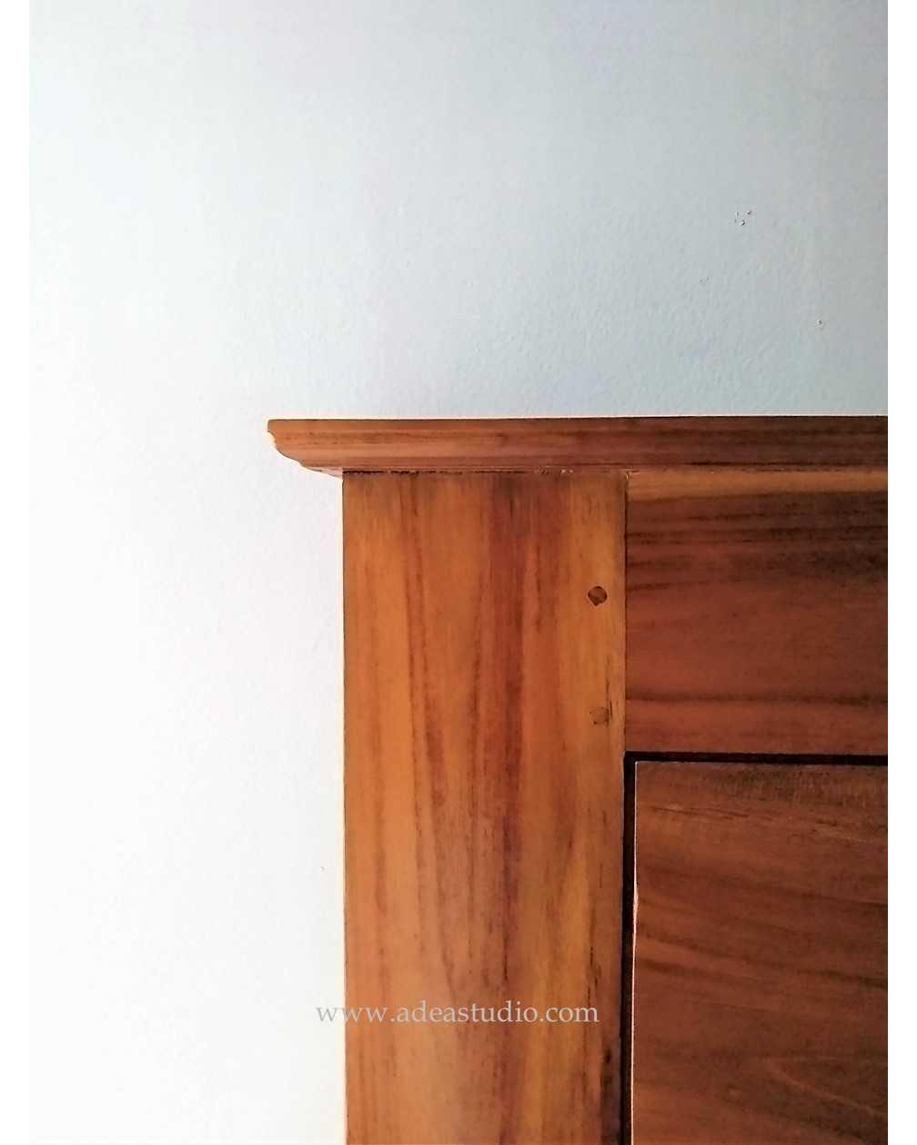 Adea Studio Bed Room Kota Tgr. Sel., Kota Tangerang Selatan, Banten, Indonesia Kota Tgr. Sel., Kota Tangerang Selatan, Banten, Indonesia Adea-Studio-Bed-Room   72793