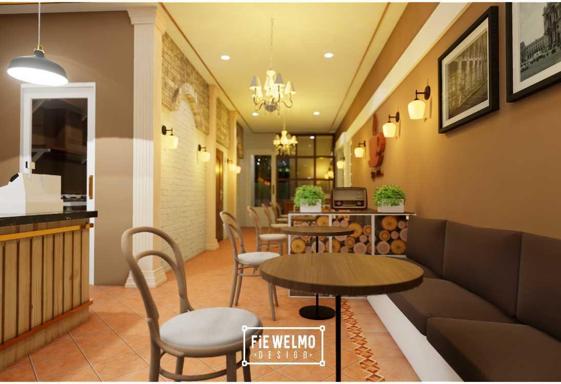 Fiemo Creative Volkuri Cafe Shop Bandung, Kota Bandung, Jawa Barat, Indonesia Bandung, Kota Bandung, Jawa Barat, Indonesia Fie-Welmo-Design-Volkuri-Cafe-Shop   77674