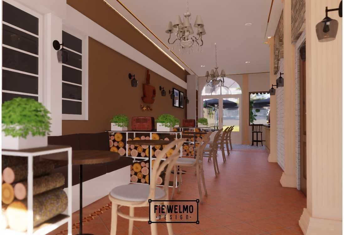 Fiemo Creative Volkuri Cafe Shop Bandung, Kota Bandung, Jawa Barat, Indonesia Bandung, Kota Bandung, Jawa Barat, Indonesia Fie-Welmo-Design-Volkuri-Cafe-Shop   77676