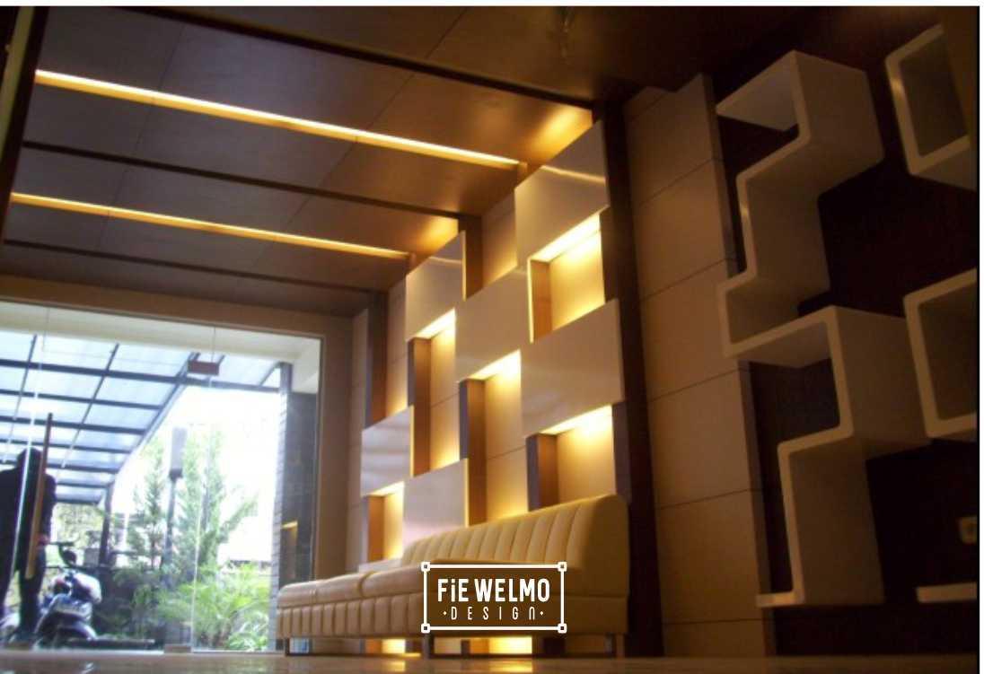 Fiemo Creative Kantor Mec Bandung Bandung, Kota Bandung, Jawa Barat, Indonesia Bandung, Kota Bandung, Jawa Barat, Indonesia Fie-Welmo-Design-Kantor-Mec-Bandung   77679