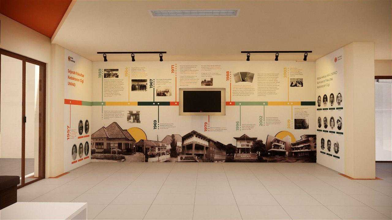 Fiemo Creative Wall Treatment Rsgm Unpad Bandung, Kota Bandung, Jawa Barat, Indonesia Bandung, Kota Bandung, Jawa Barat, Indonesia Fiemo-Creative-Wall-Treatment-Rsgm-Unpad   79369
