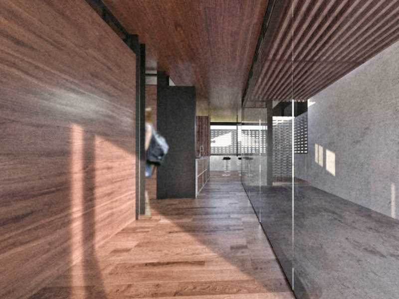 Fesa Design Milenial House Yogyakarta Kec. Prambanan, Kabupaten Klaten, Jawa Tengah, Indonesia Kec. Prambanan, Kabupaten Klaten, Jawa Tengah, Indonesia Fesa-Design-Mi-House   75605