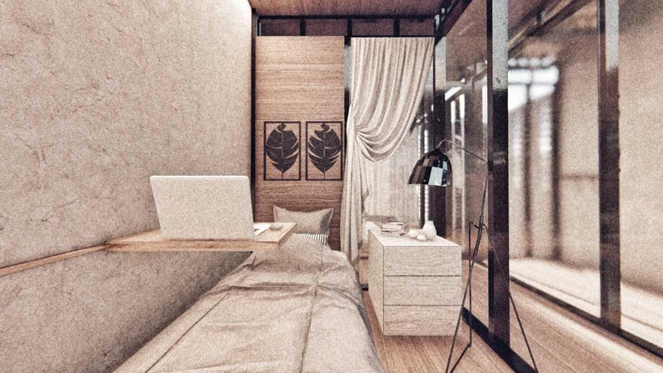 Fesa Design Milenial House Yogyakarta Kec. Prambanan, Kabupaten Klaten, Jawa Tengah, Indonesia Kec. Prambanan, Kabupaten Klaten, Jawa Tengah, Indonesia Fesa-Design-Mi-House   75608