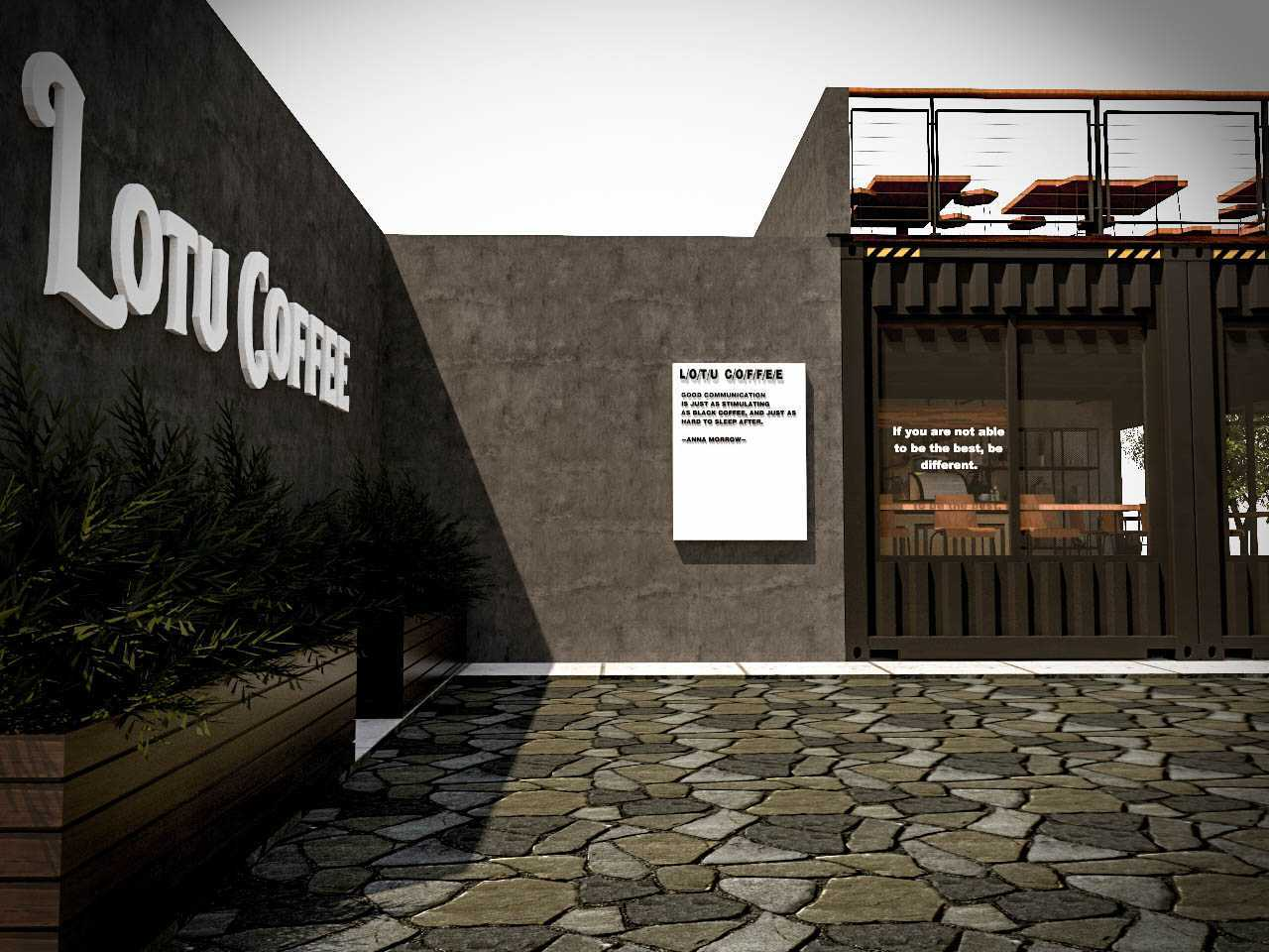 Arch Studio Indonesia Lotu Coffee & Gelato Jl. Ciliwung No.11, Cihapit, Kec. Bandung Wetan, Kota Bandung, Jawa Barat 40114, Indonesia Jl. Ciliwung No.11, Cihapit, Kec. Bandung Wetan, Kota Bandung, Jawa Barat 40114, Indonesia Arch-Studio-Indonesia-Lotu-Coffee-Gelato   73683