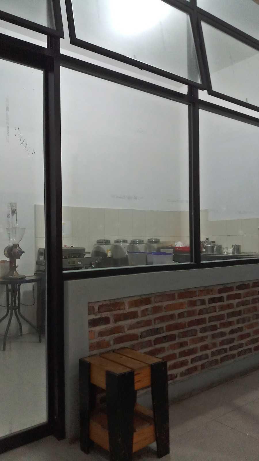 Bd Studio Coffee Lab By Kopitree Medan, Kota Medan, Sumatera Utara, Indonesia Medan, Kota Medan, Sumatera Utara, Indonesia Bd-Studio-Coffee-Lab-By-Kopitree   73807