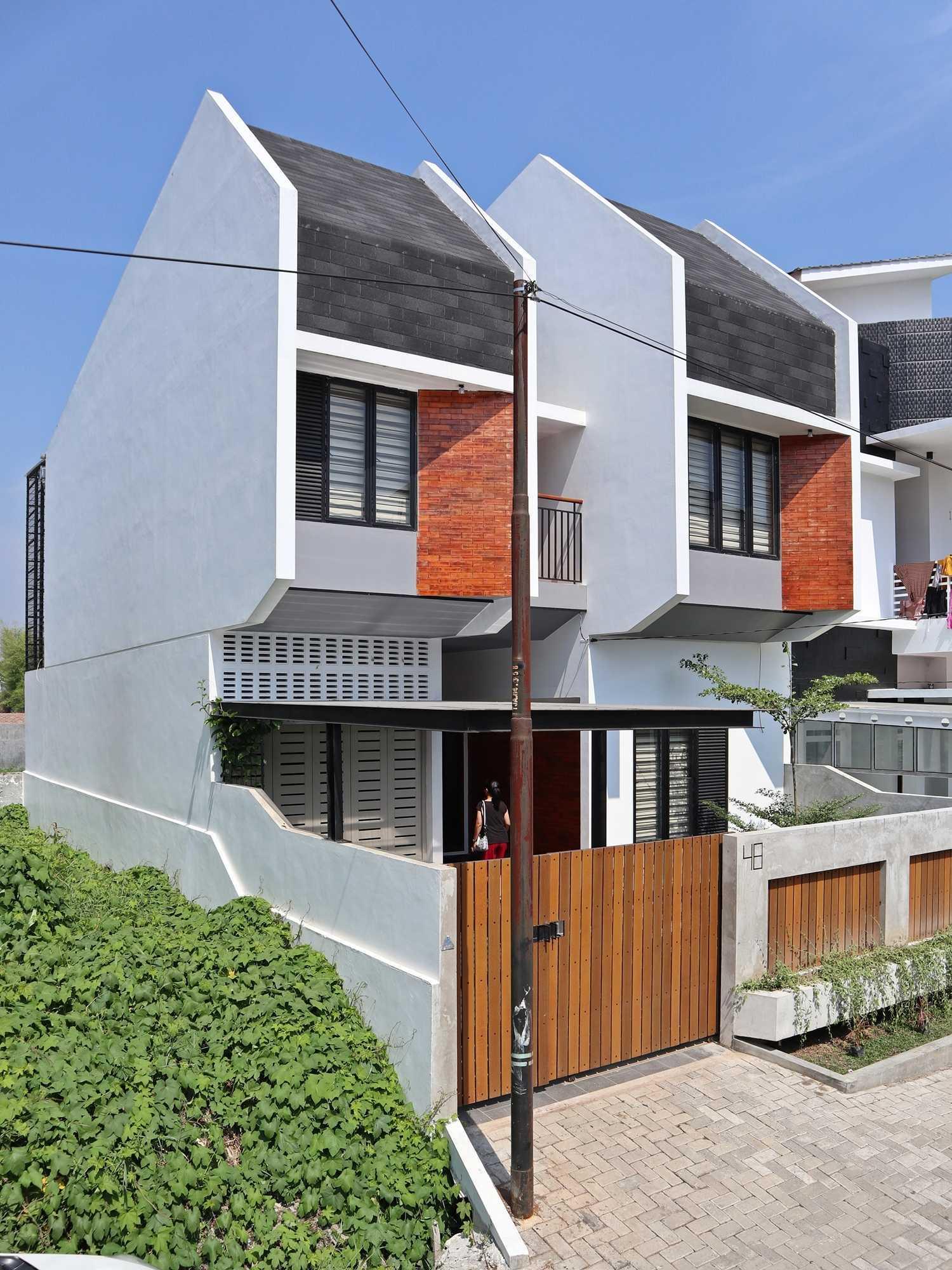 Bd Studio Hd House Medan, Kota Medan, Sumatera Utara, Indonesia Medan, Kota Medan, Sumatera Utara, Indonesia Bd-Studio-Hd-House   73815