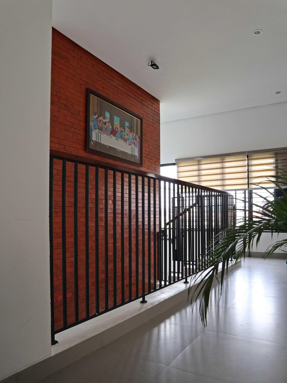 Bd Studio Hd House Medan, Kota Medan, Sumatera Utara, Indonesia Medan, Kota Medan, Sumatera Utara, Indonesia Bd-Studio-Hd-House   73817