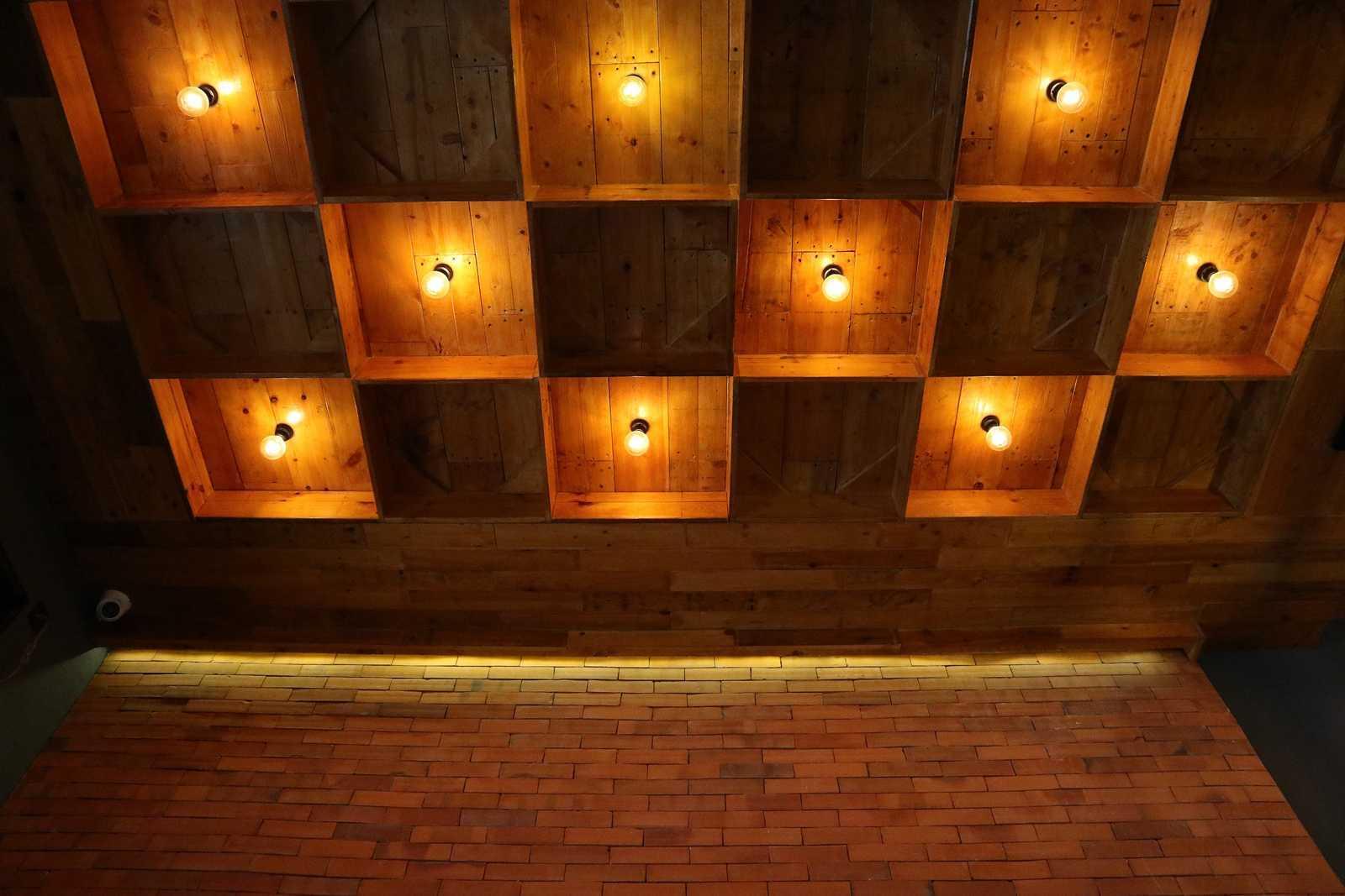 Bd Studio The Traders - Wine Sake Room Medan, Kota Medan, Sumatera Utara, Indonesia Medan, Kota Medan, Sumatera Utara, Indonesia Bd-Studio-The-Trader-Wine-Sake-Room   74077