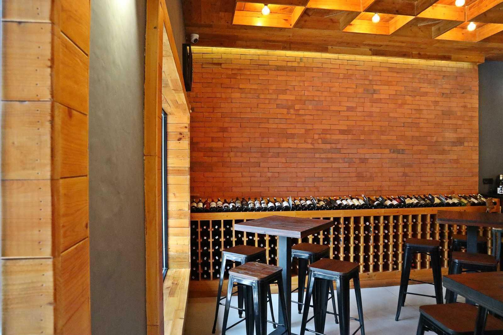 Bd Studio The Traders - Wine Sake Room Medan, Kota Medan, Sumatera Utara, Indonesia Medan, Kota Medan, Sumatera Utara, Indonesia Bd-Studio-The-Trader-Wine-Sake-Room   74082