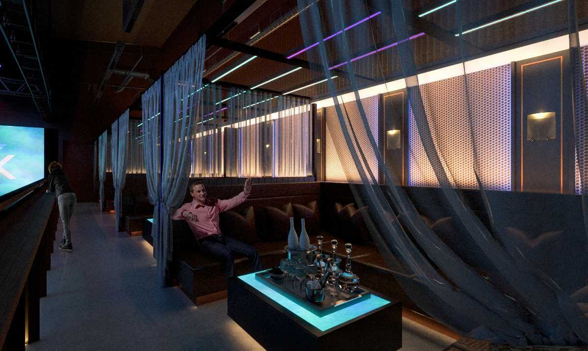 Bd Studio Shoot - Club And Bar Medan, Kota Medan, Sumatera Utara, Indonesia Medan, Kota Medan, Sumatera Utara, Indonesia Bd-Studio-Shoot-Club-And-Bar   74107