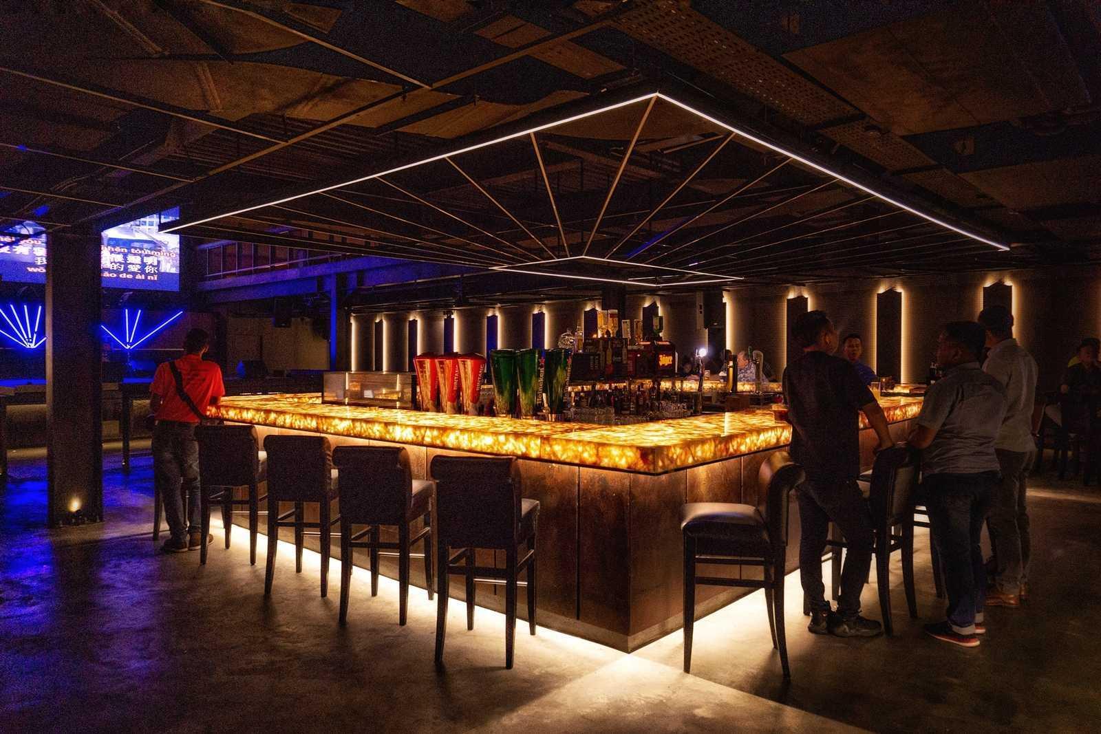 Bd Studio Shoot Club And Bar Medan, Kota Medan, Sumatera Utara, Indonesia Medan, Kota Medan, Sumatera Utara, Indonesia Bd-Studio-Shoot-Club-And-Bar   77732