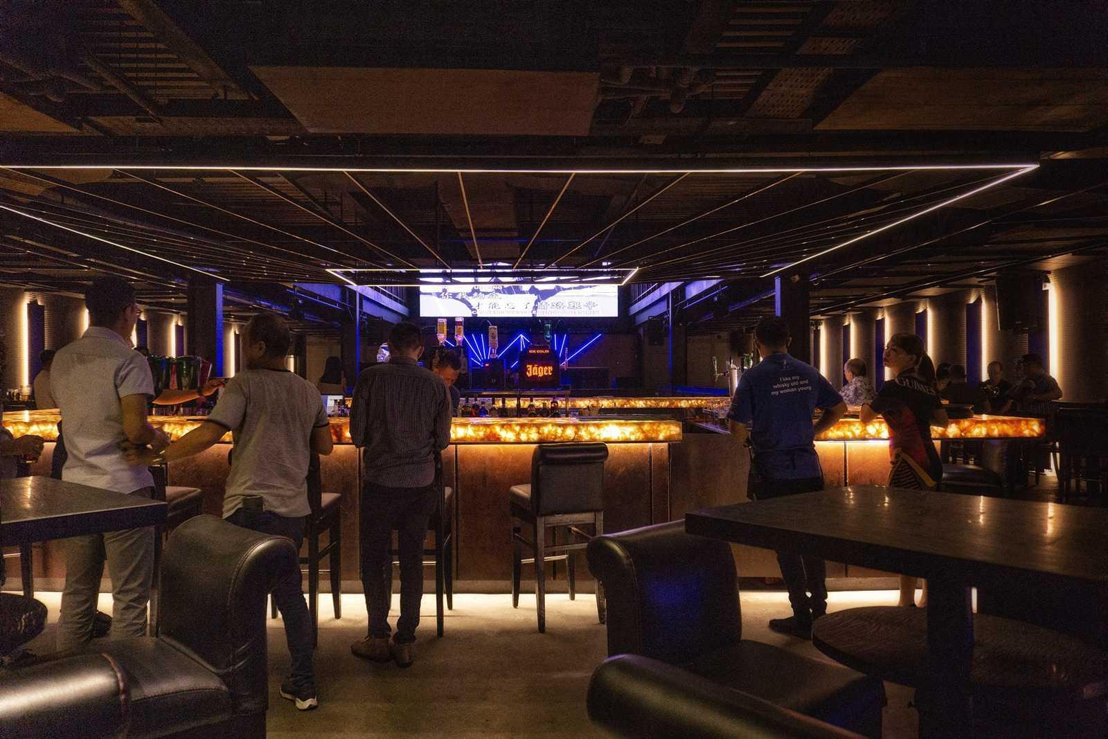 Bd Studio Shoot Club And Bar Medan, Kota Medan, Sumatera Utara, Indonesia Medan, Kota Medan, Sumatera Utara, Indonesia Bd-Studio-Shoot-Club-And-Bar   77733