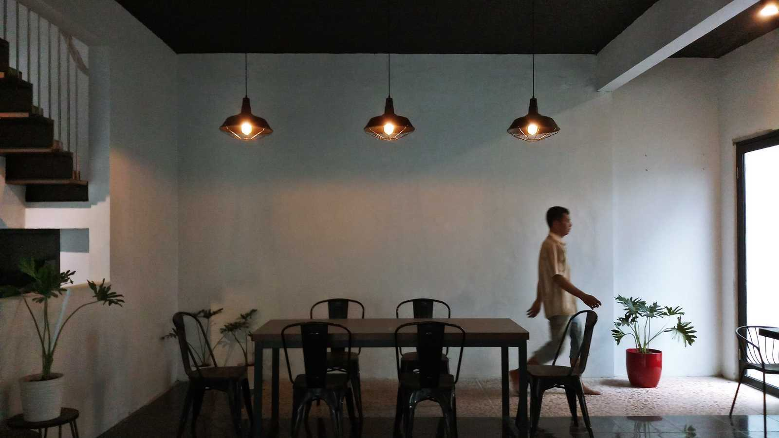 Bd Studio Tamoe Coffee & Resto Medan, Kota Medan, Sumatera Utara, Indonesia Medan, Kota Medan, Sumatera Utara, Indonesia Bd-Studio-Tamoe-Coffee-Resto   80745