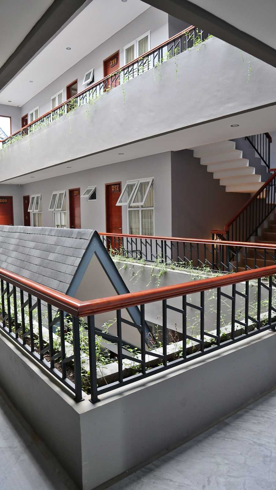 Bd Studio Gold House Medan, Kota Medan, Sumatera Utara, Indonesia Medan, Kota Medan, Sumatera Utara, Indonesia Bd-Studio-Gold-House   80753