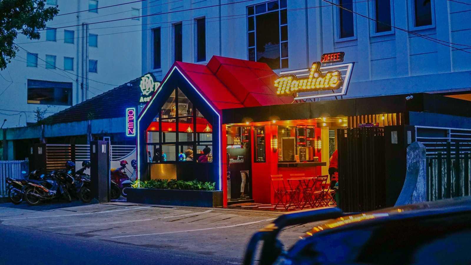 Bd Studio Mauliate Coffee Medan, Kota Medan, Sumatera Utara, Indonesia Medan, Kota Medan, Sumatera Utara, Indonesia Bd-Studio-Mauliate-Coffee   82207