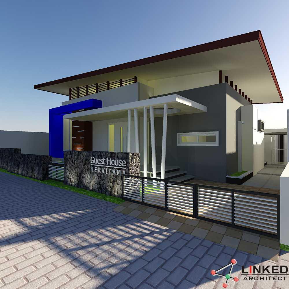 4Linked Architect Guest House Pt. Hervitama Indonesia Sidoarjo, Kec. Sidoarjo, Kabupaten Sidoarjo, Jawa Timur, Indonesia Sidoarjo, Kec. Sidoarjo, Kabupaten Sidoarjo, Jawa Timur, Indonesia 4Linked-Architect-Guest-House-Pt-Hervitama-Indonesia   74149