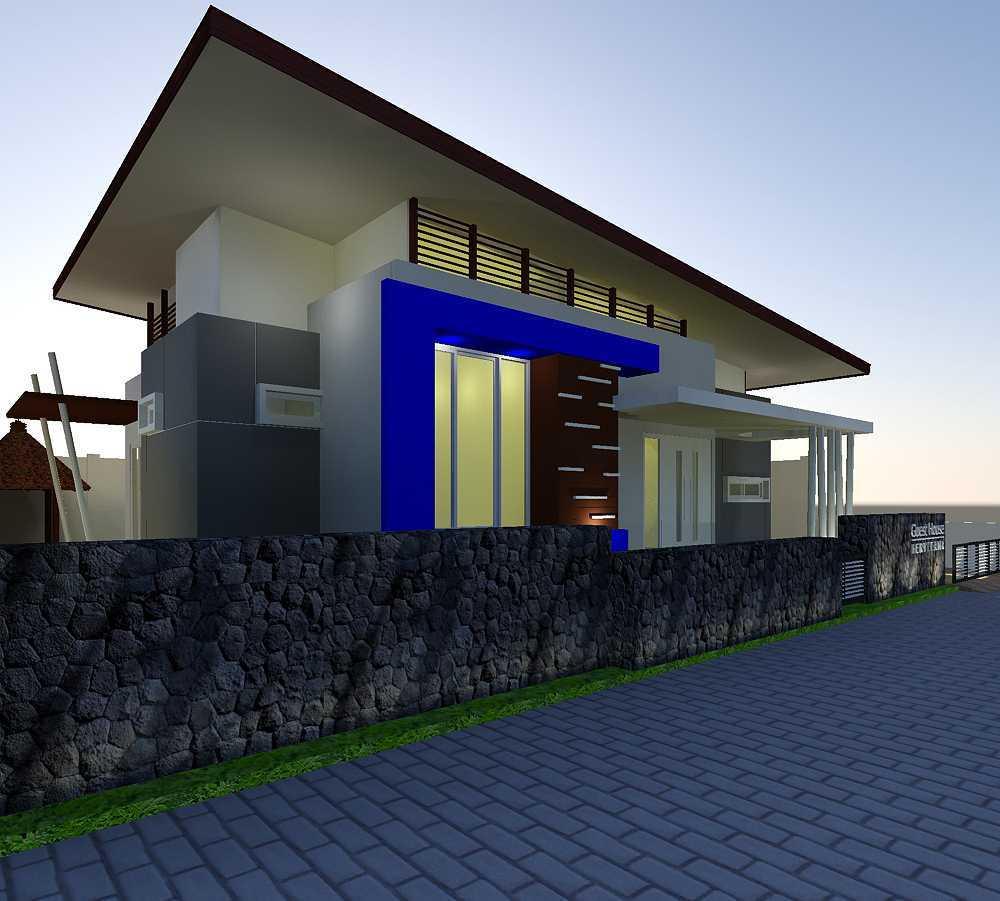 4Linked Architect Guest House Pt. Hervitama Indonesia Sidoarjo, Kec. Sidoarjo, Kabupaten Sidoarjo, Jawa Timur, Indonesia Sidoarjo, Kec. Sidoarjo, Kabupaten Sidoarjo, Jawa Timur, Indonesia 4Linked-Architect-Guest-House-Pt-Hervitama-Indonesia   74150