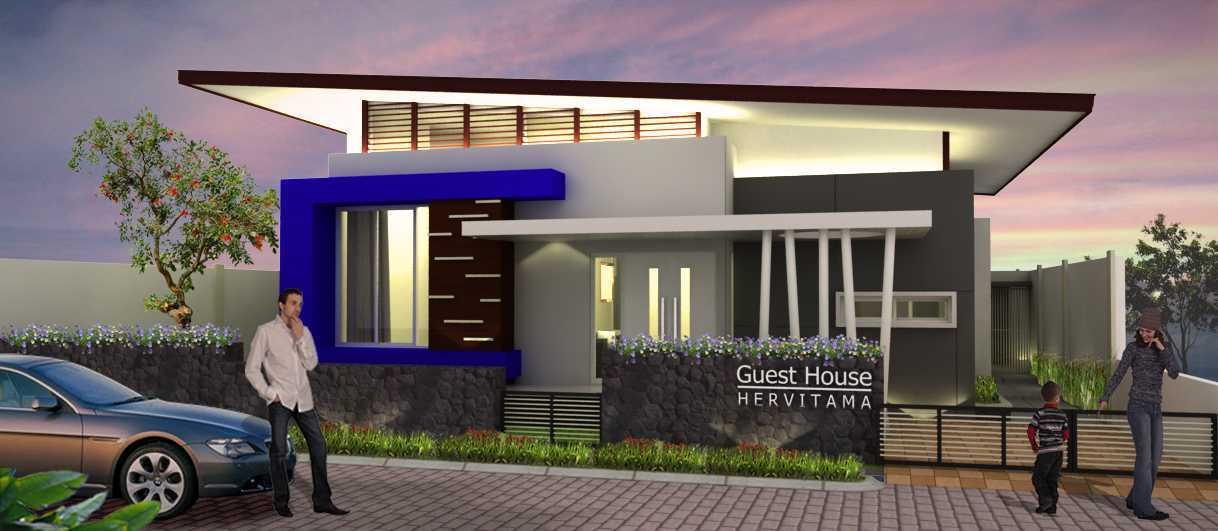 4Linked Architect Guest House Pt. Hervitama Indonesia Sidoarjo, Kec. Sidoarjo, Kabupaten Sidoarjo, Jawa Timur, Indonesia Sidoarjo, Kec. Sidoarjo, Kabupaten Sidoarjo, Jawa Timur, Indonesia 4Linked-Architect-Guest-House-Pt-Hervitama-Indonesia   74152
