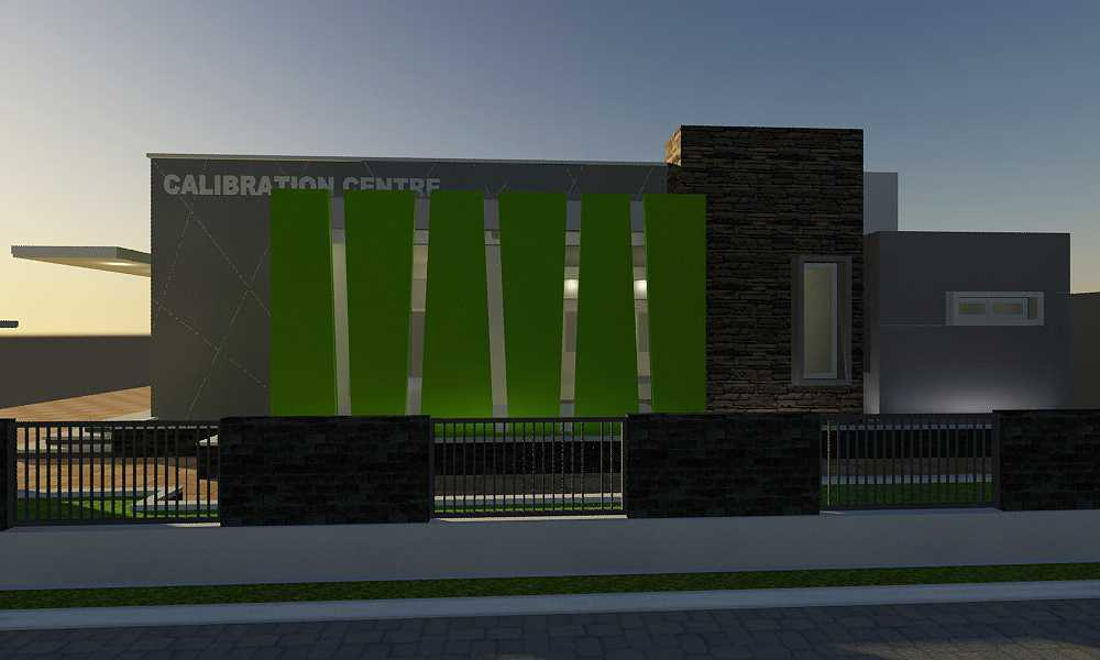 4Linked Architect Gedung Kalibrasi Sidoarjo, Kec. Sidoarjo, Kabupaten Sidoarjo, Jawa Timur, Indonesia Sidoarjo, Kec. Sidoarjo, Kabupaten Sidoarjo, Jawa Timur, Indonesia 4Linked-Architect-Gedung-Kalibrasi   75186