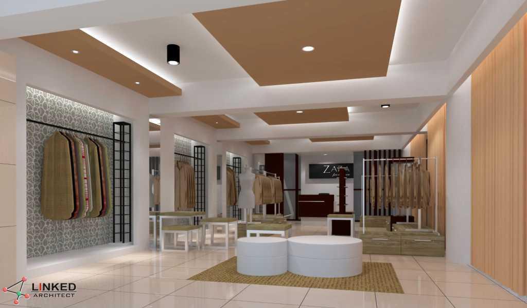 4Linked Architect Butik Zaza Surabaya, Kota Sby, Jawa Timur, Indonesia Surabaya, Kota Sby, Jawa Timur, Indonesia 4Linked-Architect-Butik-Zaza   75188