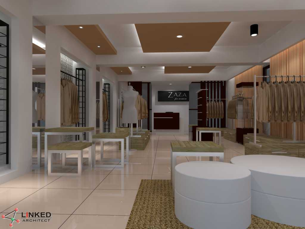 4Linked Architect Butik Zaza Surabaya, Kota Sby, Jawa Timur, Indonesia Surabaya, Kota Sby, Jawa Timur, Indonesia 4Linked-Architect-Butik-Zaza   75190