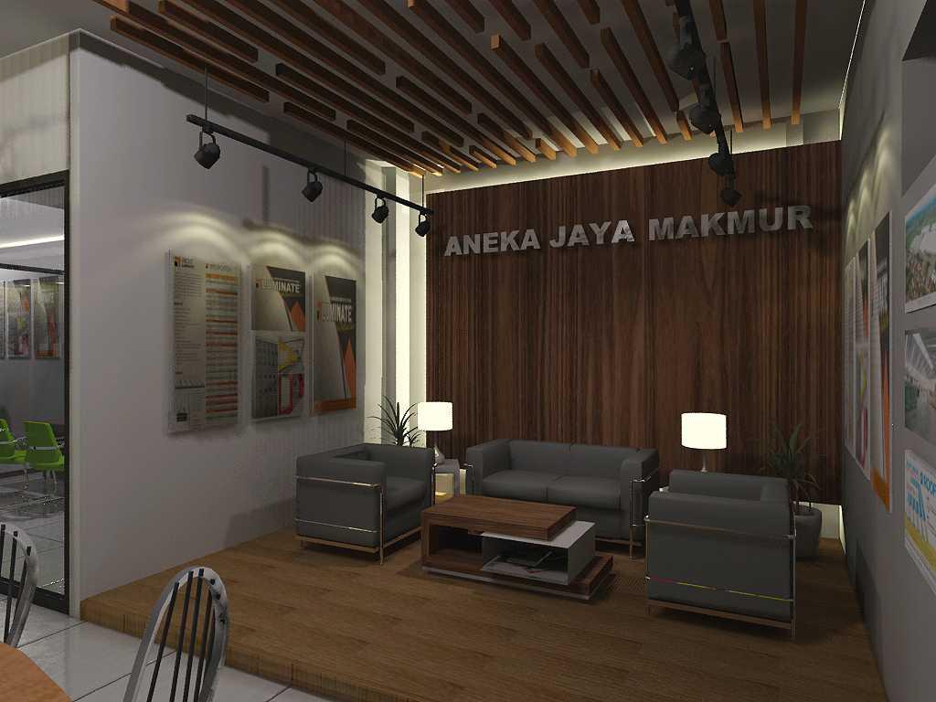 4Linked Architect Showroom Aneka Jaya Makmur Makassar, Kota Makassar, Sulawesi Selatan, Indonesia Makassar, Kota Makassar, Sulawesi Selatan, Indonesia 4Linked-Architect-Showroom-Aneka-Jaya-Makmur   75222
