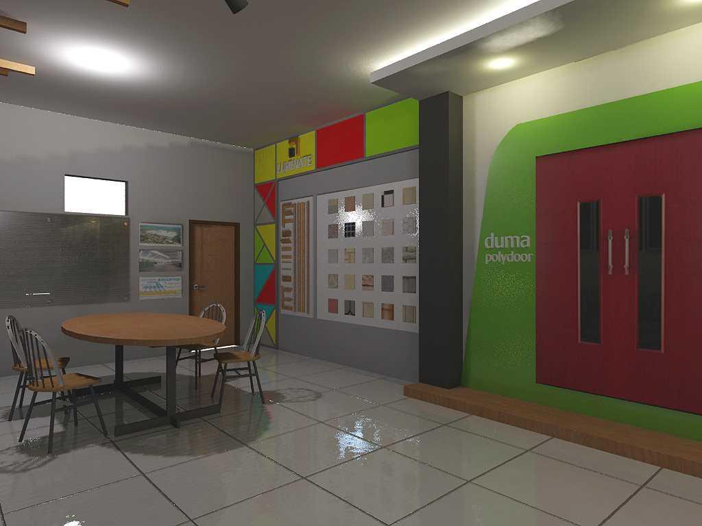 4Linked Architect Showroom Aneka Jaya Makmur Makassar, Kota Makassar, Sulawesi Selatan, Indonesia Makassar, Kota Makassar, Sulawesi Selatan, Indonesia 4Linked-Architect-Showroom-Aneka-Jaya-Makmur   75223