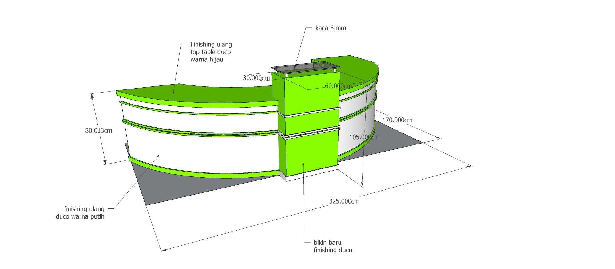 4Linked Architect Refinish Furniture Surabaya, Kota Sby, Jawa Timur, Indonesia Surabaya, Kota Sby, Jawa Timur, Indonesia 4Linked-Architect-Refinish-Furniture   75241
