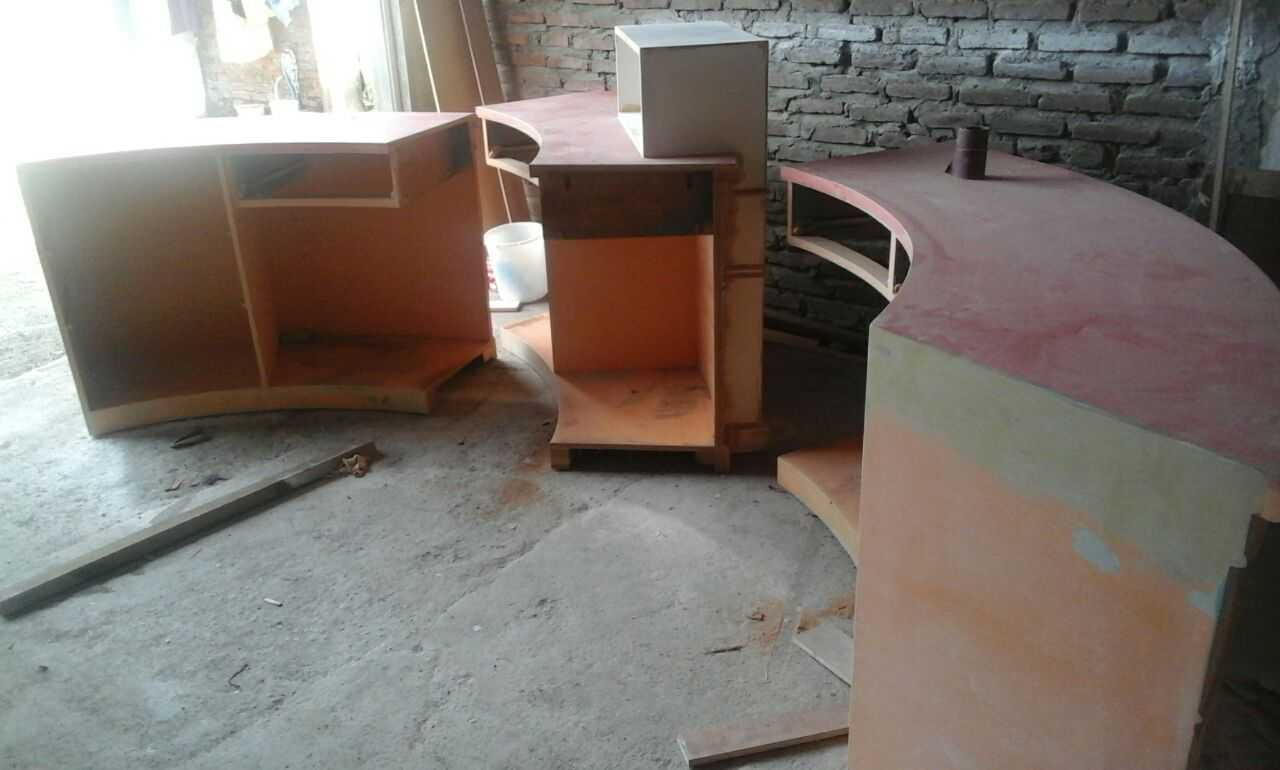 4Linked Architect Refinish Furniture Surabaya, Kota Sby, Jawa Timur, Indonesia Surabaya, Kota Sby, Jawa Timur, Indonesia 4Linked-Architect-Refinish-Furniture   75244