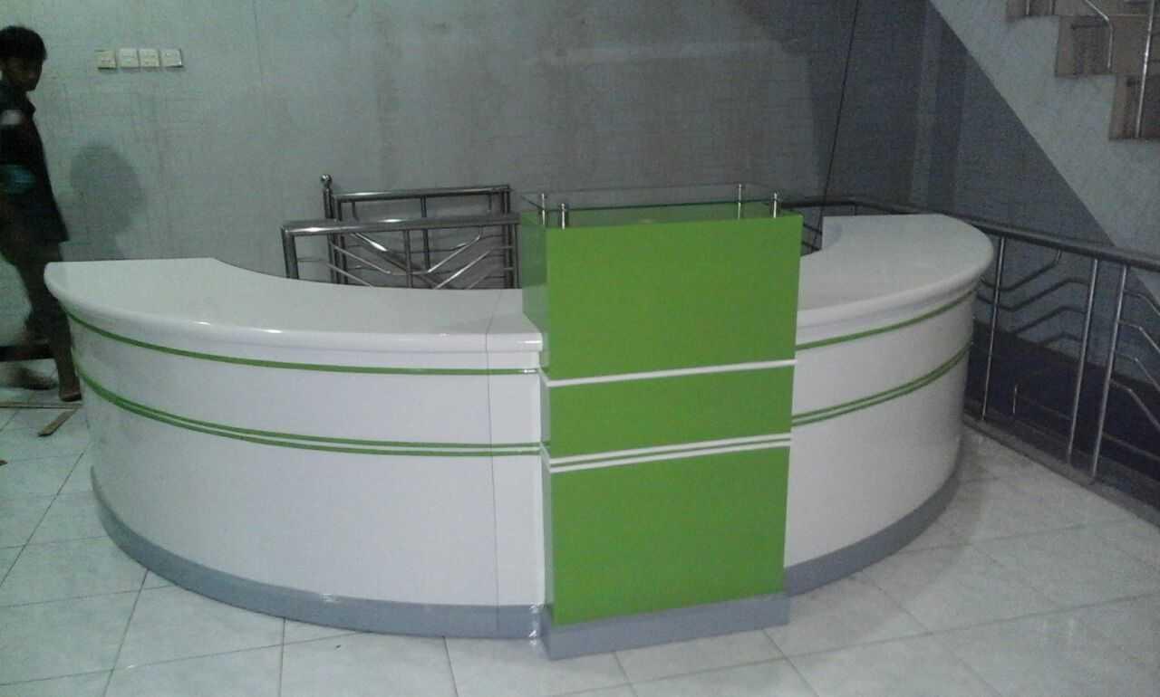 4Linked Architect Refinish Furniture Surabaya, Kota Sby, Jawa Timur, Indonesia Surabaya, Kota Sby, Jawa Timur, Indonesia 4Linked-Architect-Refinish-Furniture   75245