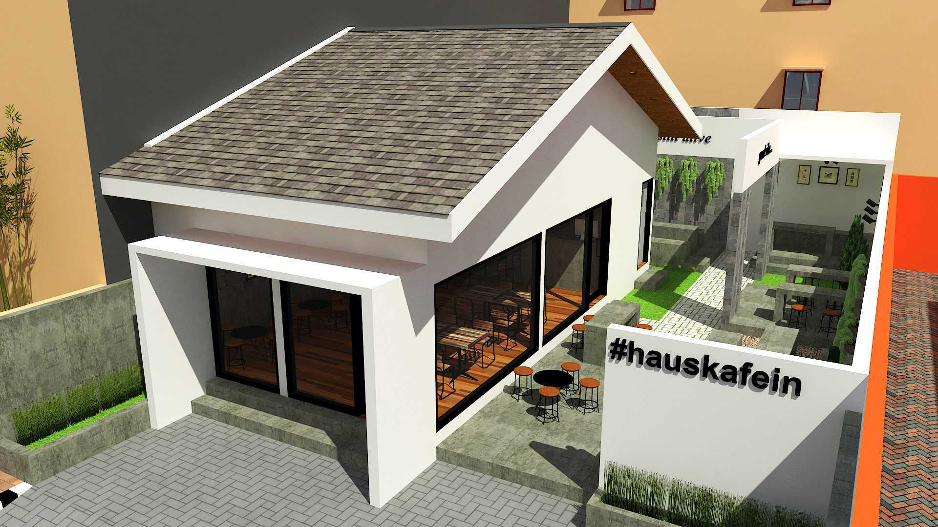 Ilham Gusti Syahadat #hauskafein Coffee Shop Kediri, Jawa Timur, Indonesia Kediri, Jawa Timur, Indonesia Exterior #hauskafein Coffee Shop Contemporary <P>Exterior #hauskafein Coffee Shop Youtube : Https://youtu.be/l7Gobbijd7E</p> 74369