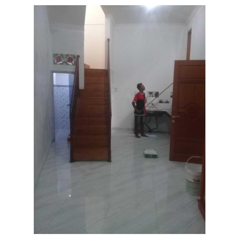 Cipta Bangun Pratama Renovasi Rumah Di Jakarta Cibinong, Bogor, Jawa Barat, Indonesia Cibinong, Bogor, Jawa Barat, Indonesia Cipta-Bangun-Pratama-Renovasi-Rumah-Di-Jakarta   74716