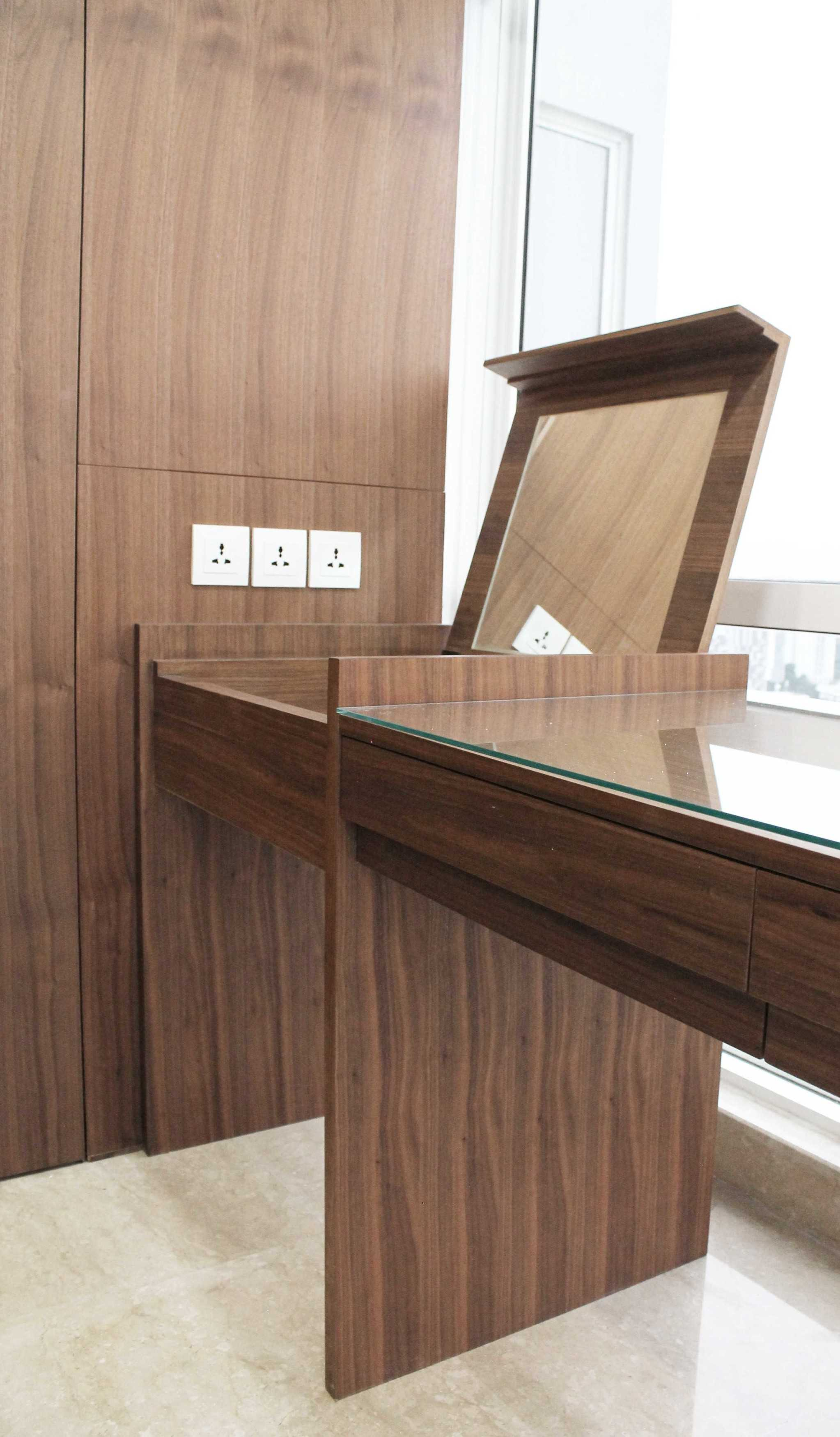 Jakarta Design Rush Apartment At Menteng Park Jakarta, Daerah Khusus Ibukota Jakarta, Indonesia Jakarta, Daerah Khusus Ibukota Jakarta, Indonesia Jakarta-Design-Rush-Apartment-At-Menteng-Park   90852